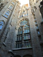 day-11b-sagrada-familia-crypt